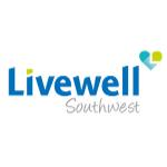 livewell logo