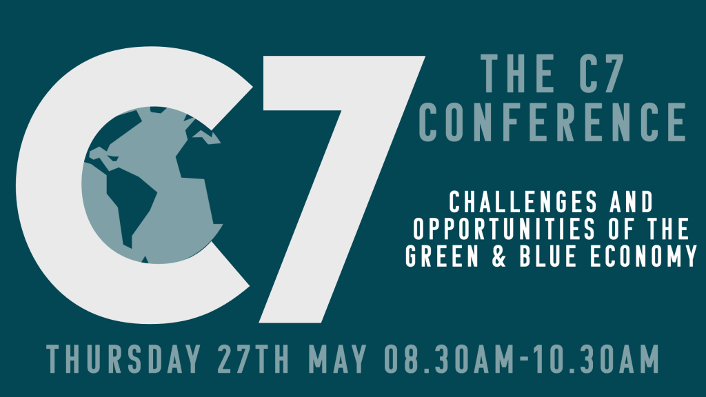 C7 Conference